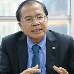 Rizal Ramli: Pemulihan Ekonomi Tidak Akan Berjalan Baik Jika UMKM Tidak Bergerak