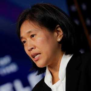 AS Enggan Berdagang Dengan Myanmar Hingga Pemerintahan Terpilih Kembali Berkuasa