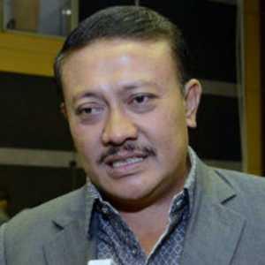 Wakil Ketua Komisi VI DPR: Jangan Asal Tuduh Rente, Bulog Sendiri Yang Impor Beras