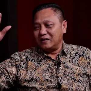 Kenapa 9 Orang Yang Bisa Ubah Indonesia Belum Dapat Hidayah Seperti Umar Bin Khattab?