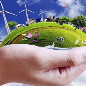 Masuk Prolegnas Prioritas 2021, Pemuda Muhammadiyah Siap Kawal RUU Energi Baru Terbarukan