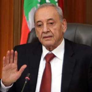 Jika Tak Segera Bentuk Pemerintahan Baru, Lebanon Akan Tenggelam Seperti Titanic