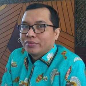 PPP Pertanyakan Kepemilikan Saham Bir Jakarta, Minta Segera Dilepas