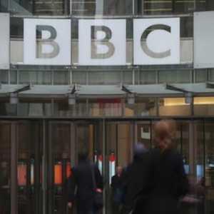 China Kritik Lagi Laporan BBC Usai Berselisih Dengan Dubes Inggris