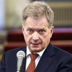 Finlandia: Skema Pengadaan Vaksin Kolektif Uni Eropa Hambat Program Vaksinasi