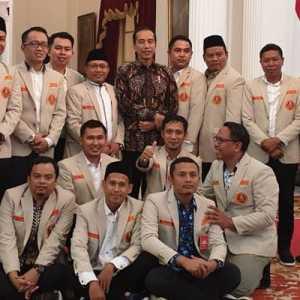 Pemberian Tanah Untuk Pemuda Muhammadiyah Contoh Buruk Praktik Monopoli, KPA: Melukai Perasaan Petani!