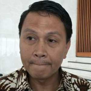 Beda Pendapat Dengan PAN, PKS: Terlalu Kejam Menilai Demokrasi Culas