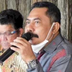Forum Aktivis 98: Aspirasi Jokowi Tiga Priode Karena Keberhasilan Program Ekonomi Politik Dirasakan Rakyat
