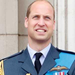 Pangeran William Sangat Kesal, Harry Bocorkan Pembicaraannya Ke Wartawan Teman Meghan
