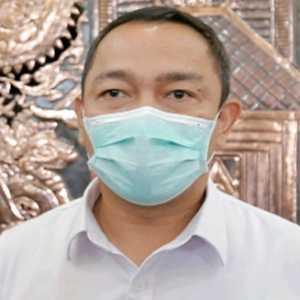 Walikota Semarang: Kalau Mudik Dilarang, Transportasinya Ya Jangan Digampangin
