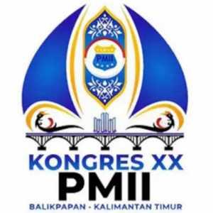 Kongres Molor, PC PMII Siantar: Jangan Ada Permainan Suksesi Calon Ketum PB PMII