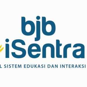 bjb DiSentra, Plafform Digital Sarana Inkubasi UMKM