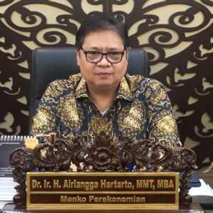KPCPEN Perbolehkan Daerah Pelaksana PPKM Buka Kampus, Begini Syaratnya