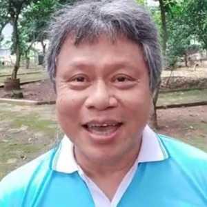 Alvin Lie: Kenapa Pemerintah Tergesa Terapkan GeNose Sebagai Syarat Perjalanan?