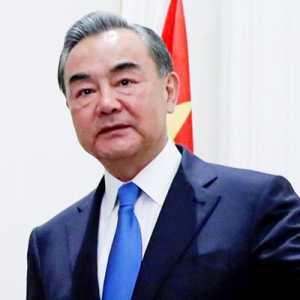 Menlu China Wang Yi: Hong Kong Perlu Mereformasi Sistem Pemilu Demi Masa Depan Lebih Cerah