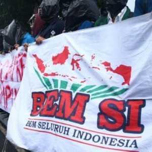 Ditunjuk Koordinator Pusat BEM SI, Nofrian Fadil Pastikan Akan Jadi Jubir Rakyat