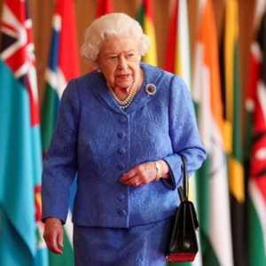 Jawab Tuduhan, Istana Buckingham: Harry, Meghan dan Archie, Akan Selalu Jadi Anggota Keluarga Yang Sangat Dicintai