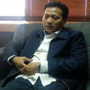 Harga Cabai Meroket, Legislator PPP Minta Pemerinta Gelar Operasi Pasar