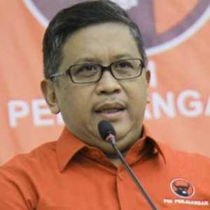 Megawati Legowo Jika Tidak Jadi Ketum PDIP, Pengamat: Hasto Berat Karena Bukan Trah Soekarno