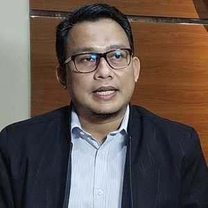 KPK Cegah Ke Luar Negeri Tersangka Kasus Korupsi Pengadaan Tanah Cipayung