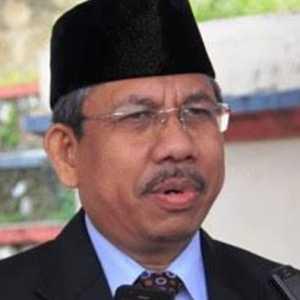 Komite IV DPD: Bank Syariah Optimis Tumbuh Dan Mampu Lalui Masa Pandemi