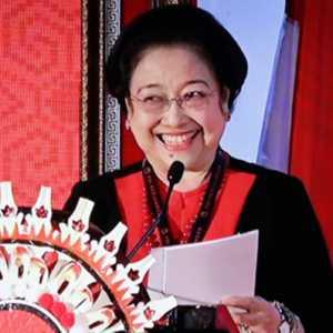 Butuh Modal Besar Dan Pengaruh Dominan Untuk Jadi Pengganti Megawati