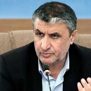 Iran: Serangan 'Perang Psikologis' AS Jadi Penyebab Merosotnya Pendapatan Sektor Penerbangan