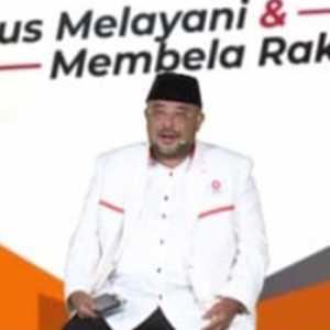 PKS Akan Bahas RUU Pemilu Hingga UU Miras Dalam Rakernas 2021