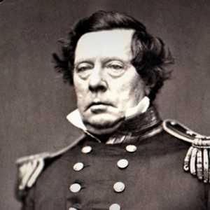 Di Bawah Ancaman Komodor AS, Jepang Akhiri Isolasi Diri Lewat Konvensi Kanagawa 1854