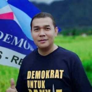 Demokrat: Kubu Moeldoko Sebut Radikalisme Tumbuh Subur Pada Era SBY Itu Fitnah!