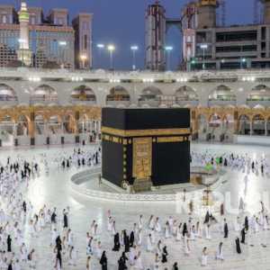 Komisi VIII Minta Menag dan Menkes Prioritaskan Vaksinasi Untuk Para Calon Jamaah Haji
