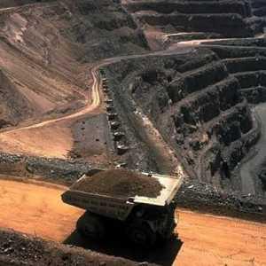 PHI Bukan Hanya Tolak Aturan Limbah, Termasuk Energi Batubara