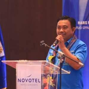 Haris Pertama, Representasi Dan Refleksi Pemuda Indonesia
