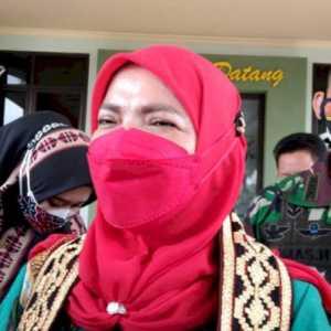 Tersisa 2 Pekan, Walikota Bandarlampung Tetap Optimistis Akhir Maret Sudah Zona Hijau