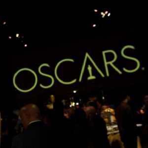 Film Dokumenter Protes Pro-Demokrasi Jadi Nominasi, Oscar Tak Ditayangkan Di Hong Kong