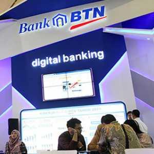 RUPST Tetapkan Direksi Baru,  Bank BTN Optimis Target 2021 Tercapai
