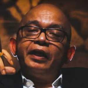 Sindir Kaesang, Don Adam: Kapan Ke Sawah Agar Harga Beras Petani Melambung