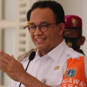 Siap-siap, Jakarta Akan Kembali Berlakukan SIKM
