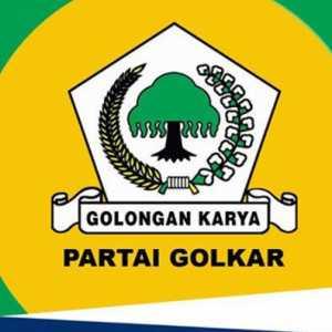 Doli Kurnia: Aspirasi DPD Se Indonesia Golkar Ingin Punya Capres Sendiri