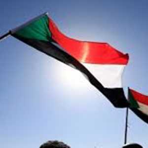 Bantu Sudan Lunasi Utang Ke Bank Dunia, Amerika Kucurkan Bantuan 1,15 Miliar Dolar AS