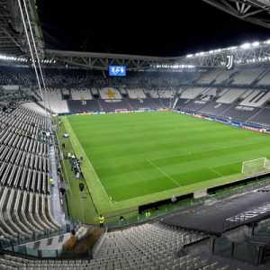Prancis Vs Ukraina Dan Turki Vs Belanda Panaskan Mathday 1 Kualifikasi Piala Dunia Zona Eropa