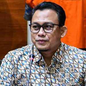 Kasus Korupsi Nurdin Abdullah, KPK Periksa 7 PNS Di Polda Sulsel