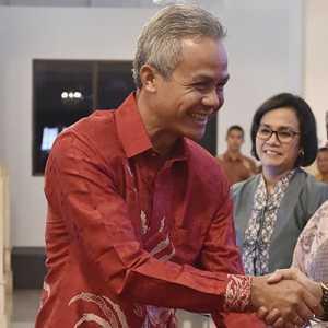 Soal Regenerasi PDIP, Pengamat: Potensi Budi Gunawan Belum Terdeteksi, Pengaruh Ganjar Tak Kalah Dari Jokowi