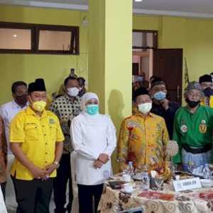Target Golkar Jatim: Syaichona Muhammad Kholil Dapat Gelar Pahlawan Nasional Tahun Ini
