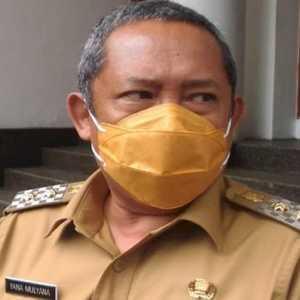Rencana Impor Beras Saat Produksi Melimpah, Walikota Bandung: Kalau Surplus Ngapain Impor?