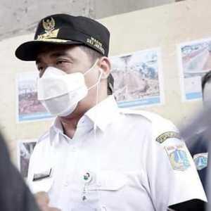 Pemerintah Larang Masyarakat Mudik, Wagub DKI: Sudah Tepat
