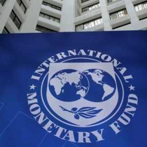 IMF: Demi Kepentingan Rakyat, Pemerintahan Lebanon Harus Segera Melakukan Reformasi