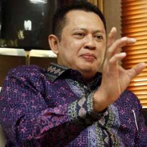 Ungkap Banyak Kasus Di Awal Tahun, Ketua MPR Apresiasi Satresnarkoba Polres Metro Jakarta Barat