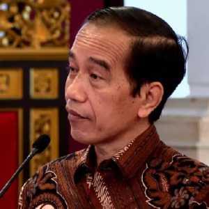 Ngabalin Bantah Pendongkelan Demokrat Ada Andil Jokowi,Tapi Moeldoko Bagian Istana, Lucu