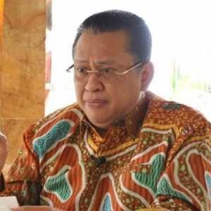 Tidak Ada Pembahasan Presiden Tiga Periode, Ketua MPR RI Ingatkan Bahaya Propaganda